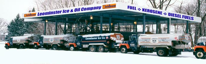 oil-trucks